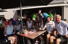 TCH tennismarathon Fight Cancer