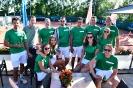ALS tennismarathon_3