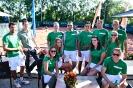 ALS tennismarathon_4