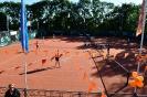 ALS tennismarathon_5