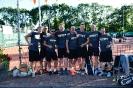 ALS tennismarathon_8