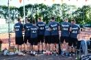 ALS tennismarathon_9