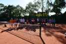 ALS tennismarathon _2