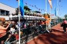 ALS tennismarathon _3