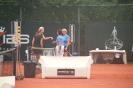 Clubkampioenschappen dubbel 2011