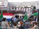 Invitatietoernooi 2010_4