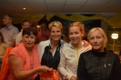 Invitatietoernooi 2013