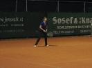 Single toernooi 2016